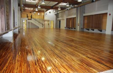 Plyboofit 6mm performance flooring and underlayment system for 6mm wood floor underlay