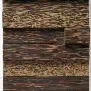 Deco Palm Plyboo Panelling