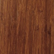 PlybooStrand Havana Bamboo Plywood and Veneer