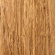 Plyboo Sahara Dimensional Bamboo Lumber