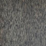Sugar Flat Grain Palm Plywood