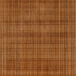 linear collection pane - LL5