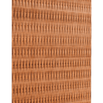 reveal wall panel pane - c4