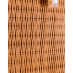 reveal wall panel pane - c1