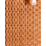 reveal wall panel pane - c12