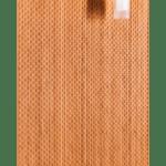 reveal wall panel pane - c13