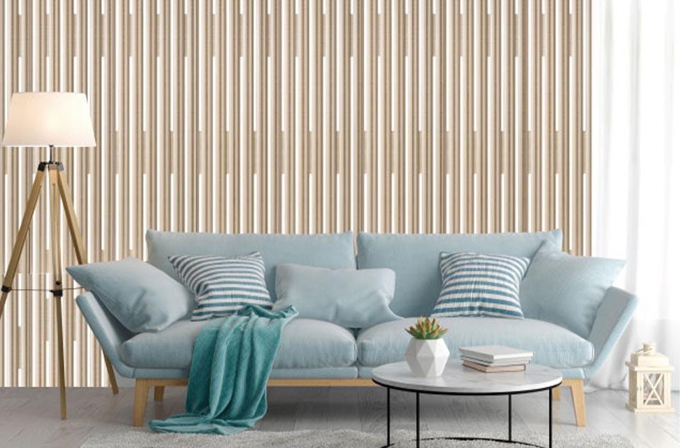 Louver™ Wall Panels