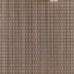 linear sound collection wall pane - LS11 - fog