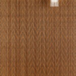 linear sound collection wall pane - LS14