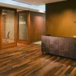 flooring durapalm copper station
