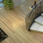 flooring edge grain amber te casano 02