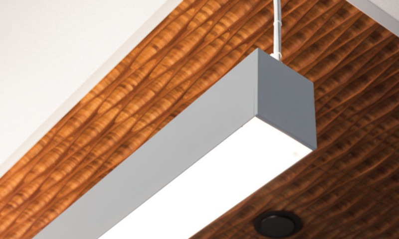 Reveal® Ceiling Collection