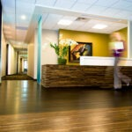 newsome law firm deco palm panel