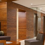 paneling durapalm woven bickerstaff 01