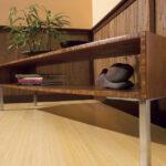 plyboostrand plywood