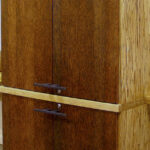 plywood durapalm armoire factory1 02