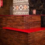 plywood durapalm tonga 1