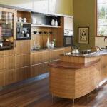 plywood edge grain BerkeleyMills