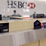 plywood edge grain HSBC