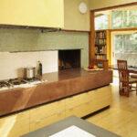 plywood edge grain durrell natomaDesign