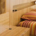 plywood edge grain factory1 01