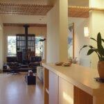 plywood edge grain nelson residence 01