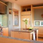 plywood edge grain nelson residence 02