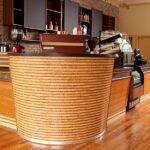 plywood edgegrain perkys 03