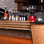 plywood edgegrain perkys 04
