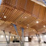 plywood edgegrain syracuse university 01
