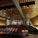 plywood edgegrain syracuse university 03