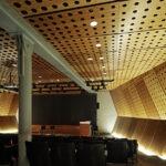 plywood edgegrain syracuse university 04