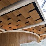 plywood edgegrain university of alaska at anchorage 01