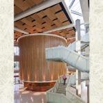 plywood edgegrain university of alaska at anchorage 02
