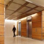 plywood flat grain mission bay 01