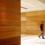 plywood flat grain mission bay 03