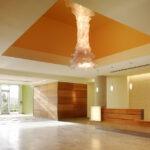 plywood flat grain mission bay 04