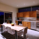 plywood flatgrain rockreach 01