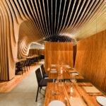 plywood neopolitan banq 1