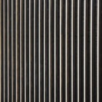 Plyboo Louver Sail 105 RoseGoldNoir 01 30 2020 120 scaled