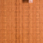 plyboo sound wall panel pane A1