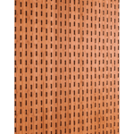 plyboo sound wall panel pane A3