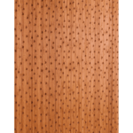 plyboo sound wall panel pane A5