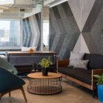 Lobby Furniture vignette4 DSC5414 scaled