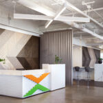 Reception Desk DSC5311 scaled