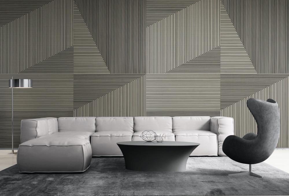 Cosmopolitan™ Wall Panels